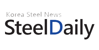 South Korea Steel News
