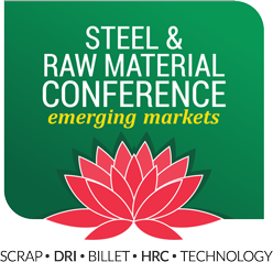 Steel & Raw Material Conference - Emerging Markets