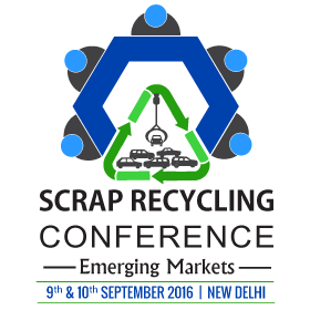 Scrap Recycling Conference - Emerging Markets